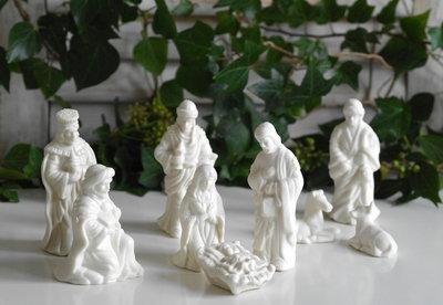 Kerstgroep 2