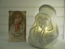 Mariabeeldje-1*Verkocht*