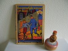 Kinderboekje-Een-vreselijke-avond-en-toch...