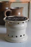 Emaille-gascomfort-*Verkocht*