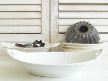 Societe-Ceramique-Maestricht-Broodschaal-*Verkocht*
