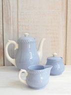 Pastelblauwe-koffie-thee-set-*Verkocht*